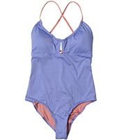 PATAGONIA Glassy Dawn One-piece Swimsuit 2019SS