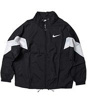 NIKE Seasonal Windrunner Jacket 2019SP