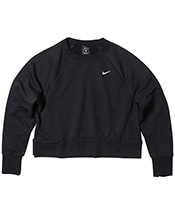 NIKE Dri-Fit Sweat Trainer 2019SP