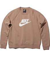 NIKE Essential Crew Fleece 2020SP