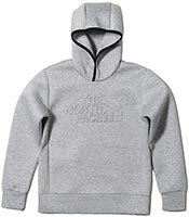 THE NORTH FACE Tech Air Sweat Hoodie