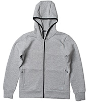 THE NORTH FACE Tech Air Sweat Full Zip Hoodie NTW11882