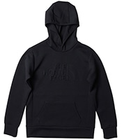 THE NORTH FACE Tech Air Sweat Hoodie NTW11880