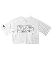 NIKE Elevated Tops 2018FA