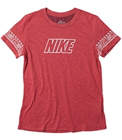NIKE Dri-Fit Slab Tee 2019SP