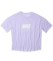 NIKE Dri-FIT Graphic S/S Top 2019FA