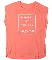 ROXY Inspired By The Sea 2018FW