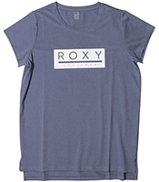 ROXY Neutral Tee 2019SS