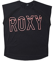 ROXY New Crosswalk Tee 2019SU