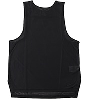 NIKE Breeze Tank 2019SP