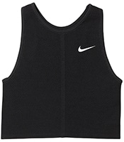 NIKE Rebel Small Tank 2019FA