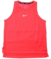 NIKE Dri-FIT Rebel CX Tank 2019FA