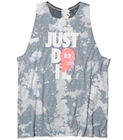 NIKE Rebel Sleeveless Top 2019FA
