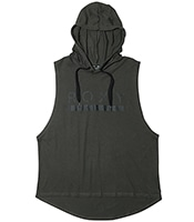 ROXY Airly Sleeveless 2019SU