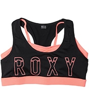 ROXY New Crosswalk Bra 2019SS
