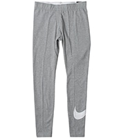NIKE Nike Club Logo2 Leggings 2018HO