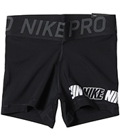 NIKE Pro Distort 3inch Shorts 2019SP