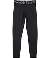 NIKE Pro New Worm Tights 2019HO