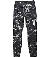 NIKE One Print Tights 2.0 2019HO