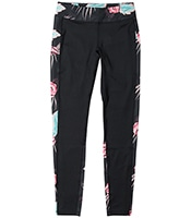ROXY Spy Game Pants 2018SS