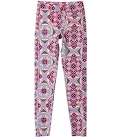 ROXY All Around Pant 2018SS