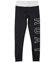 ROXY New Crosswalk Pants 2019SU