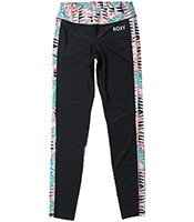 ROXY SPY Game Pants4 2019FW