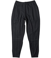 MPG Britt 2.0 Polished Pant 2018FW
