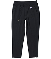 CHAMPION Tapered Pants 2019SS