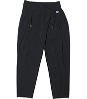 CHAMPION Tapered Rap Pants 2019FW