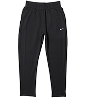 NIKE Flow Victory Pants 2019SP