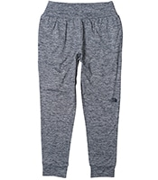 THE NORTH FACE Comfort Long Pant 2018FW