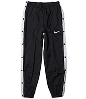 NIKE Popper Windrunner Pants 2019SP