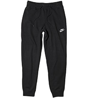 NIKE Frenchterry Tight Pants 2019FA