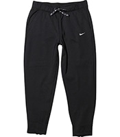 NIKE Therma Fleece Pants 2019HO