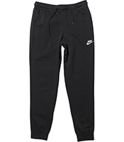NIKE Fleece Tight Pants 2020SP