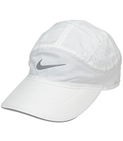 NIKE Aero Bill Running Cap 2019SP