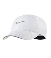 NIKE Feather Light Cap 2019FA