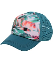 ROXY Wave Machines Cap 2017FW