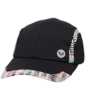 ROXY New Destination Cap 2019FW