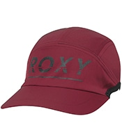ROXY My Time Cap 2019FW