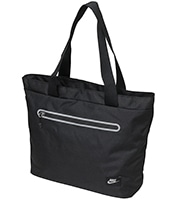 NIKE Young Tech Tote 2019SP