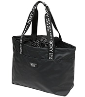 ROXY Another Night Tote Bag 2019SS