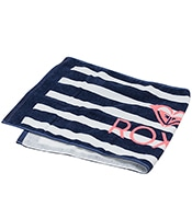 ROXY Morning Light Towel 2019SS