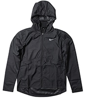 NIKE Essential Jacket 2018FA