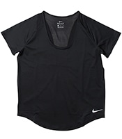 NIKE Dry Fit 10K S/S 2018HO