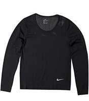 NIKE Infinity Night L/S 2019SP
