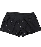 NIKE Printed Crew short 2019SP