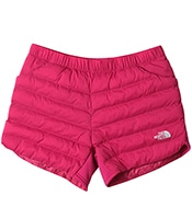 THE NORTH FACE Red Run Pro Very Short (NYW81877)