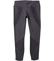 NIKE Epic Lux Tights 2018HO